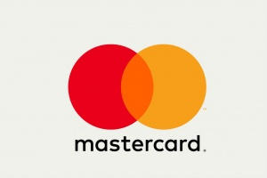 Mastercard, женский спорт, женский футбол