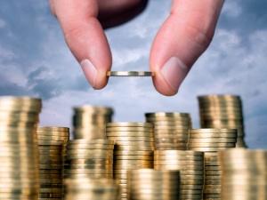 база по доходам граждан, Совет по развитию предпринимательства