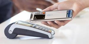 Mastercard и Альфа-Банк активировали переводы с помощью Apple Pay вместо ввода данных карты
