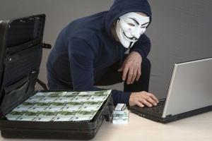 Внимание: в Беларуси мошенники снова выманивают деньги через мессенджеры