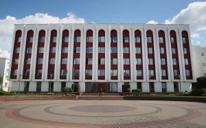 МИД Беларуси призывает ЕС «к голосу разума»