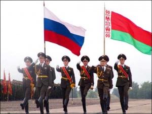 Беларусь Россия, граница Беларуси и России, ВСГ, Макей, Лукашенко, Союзное государство, интеграция
