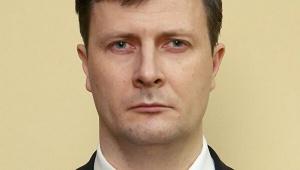 Селиверстов рассказал, сколько недополучит бюджет Беларуси