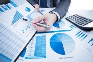 Белстат, статистика, внешняя торговля,сельское хозяйство, промышленное производство, Беларусь, январь-ноябрь 2016