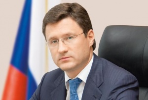 Александр Новак, газ, Беларусь, Россия, нефть, цены