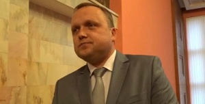 ЖКХ, Терехов, тарифы, Еврорадио