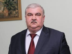 Уволен глава Национального аэропорта Минск