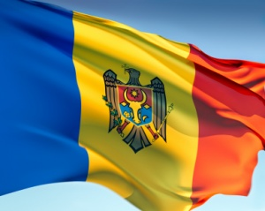 Беларусь-Молдова, визит, Андрей Кобяков, Павел Филип, МАЗ, ЕАЭС