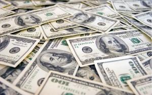 Минфин, гособлигации, БВФБ