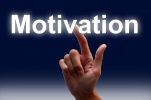мотивирующий сайт