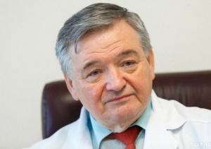 Мрочек: Минздрав в число смертей от COVID-19 включал другой диагноз