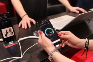 «ТИБО-2021»: облачные сервисы, кейсы NB-IoT, FinTech, технология 5G, телемедицина
