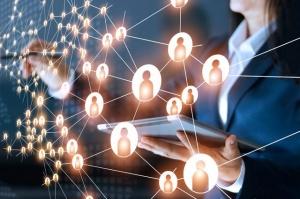 Белорусскому бизнесу предлагают интернет для офиса и безлимитную корпоративную связь