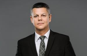 В должность Генерального директора СООО «Мобильные ТелеСистемы» официально вступил Владислав Андрейченко