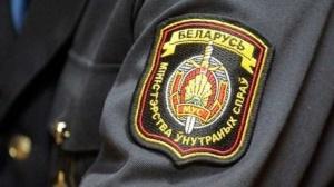 В МВД назвали реальное количество задержанных в Беларуси