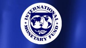 МВФ, Международный валютный фонд, прогноз, экономического развития, World Economic Outlook, апрель, Беларусь, ВВП, инфляция