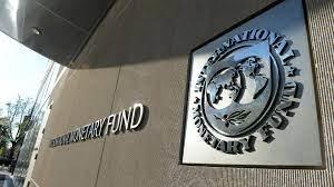 МВФ начинает виртуальную проверку экономики и эпидситуации Беларуси