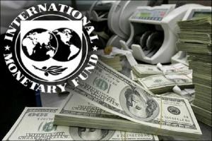 Беларусь планирует снова обратиться к МВФ за кредитом, но позднее
