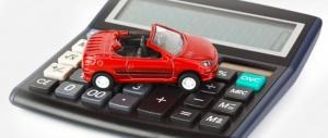ЕАЭС, транспортный налог, электромобили