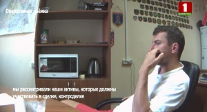 БТ: владельцы 21vek.by, «Юркас» и «Модум» уклонялись от уплаты налогов