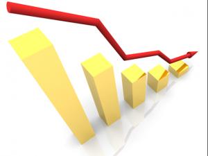 Белстат, статистика, оптовая, розничная, торговля, жилищное строительство, транспорт, ВВП, реальные доходы