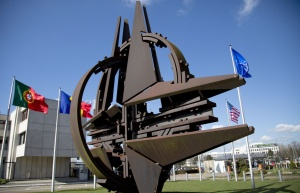 В НАТО ответили Лукашенко про угрозы