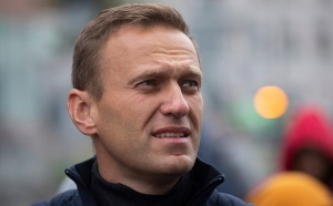 Расследование Навального о дворце Путина за сутки посмотрели почти 17 млн