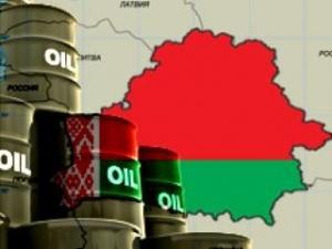 Александр Лукашенко, совещание, доклад, Владимир Семашко, нефть, российская нет, поставки нефти, Беларусь, альтернатива