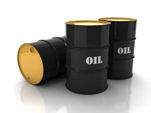 нефть, поставки нефти Беларуси,