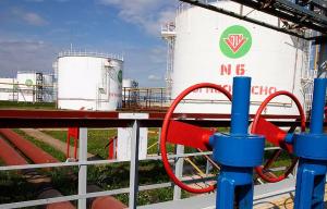 РФ готова компенсировать Беларуси не более $60-70 млн за нефть