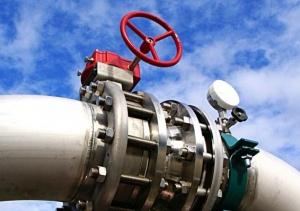 Потери от нефтегазового конфликта несет Беларусь