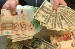 курсы валют, итоги торгов, БВФБ, Беларусь