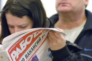 Пособие по безработице в Беларуси повысят