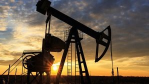 нефть, цена за баррель, котировки, нефть рухнула, нефть подешевела, мировые рынки