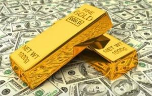 ЗВР Беларуси, декабрь 2016, Национальный банк Беларуси, золотовалютные резервы Беларуси на 1 января