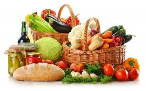 На ценниках на продукты будут указывать цены за килограмм