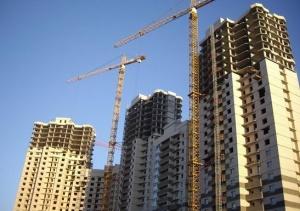 Жилья в Минске будет меньше, альтернатива — города-спутники