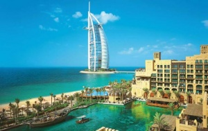 Объединенные Арабские Эмираты: покупаем недвижимость, которую легко продать