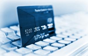 Онлайн-платежи Assist Belarus