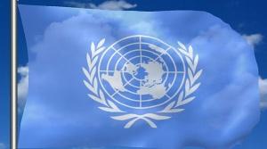 Демарш Минска не повлияет критическим образом на отношения с Украиной