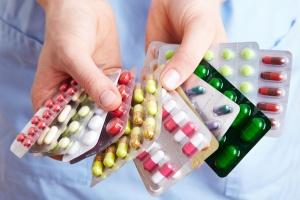 Какие лекарства запретят продавать в Беларуси