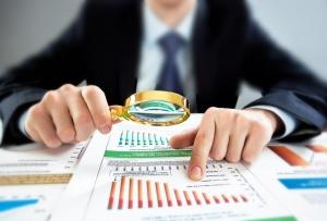 Финансовая отчетность компаний