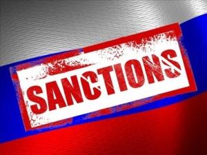 Барак Обама, санкции, Россия, высылка дипломатов, Белый дом, кибератаки, Песков