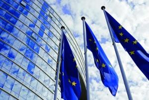 Евросоюз не признал выборы в Беларуси
