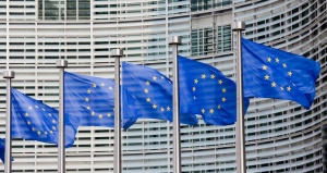 Европарламент, Беларусь, срочная резолюция, санкции ЕС, Лукашенко, убийство Романа Бондаренко,ЕС, Беларусь, пытки