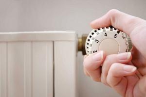 отопление, Беларусь, стоимость отопления, ЖКХ, ЖКУ, тарифы, Геннадий Акстилович