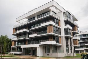 В проектах «А-100 Девелопмент» появились умные квартиры с решением от Яндекса