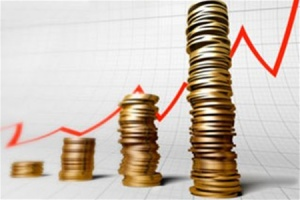 индексация, доходы, Минтруда и соцзащиты, Беларусь, инфляция, индекс потребительских цен, дефляция