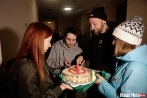 суд, Дмитрий Полиенко, Критическая масса, приговор, Сапелко