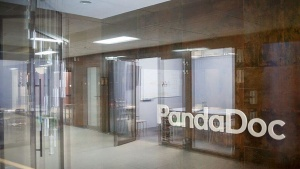 Счета компании PandaDoc заблокированы, 250 сотрудников остались без зарплаты